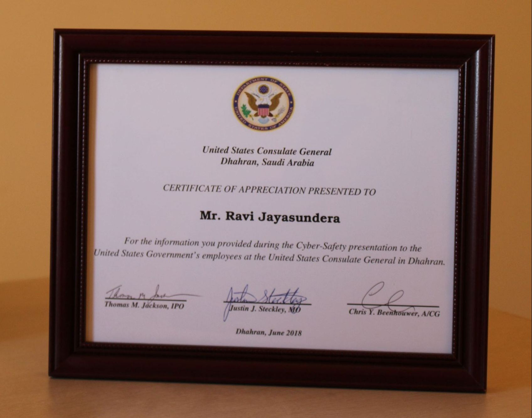 US_Consulate