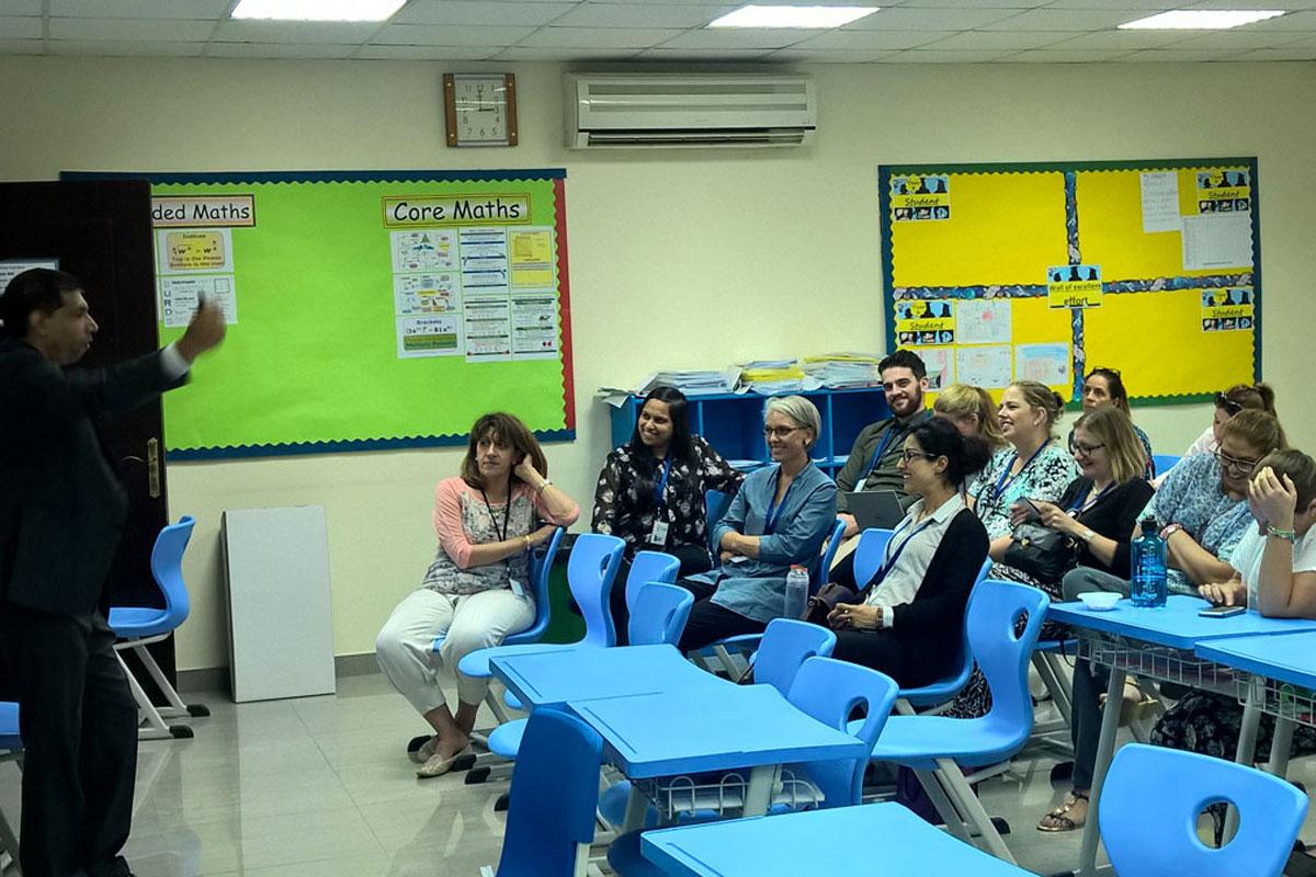 Teachers-MNS16