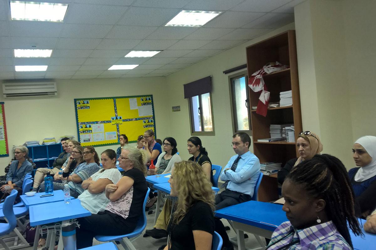 Teachers-MNS2