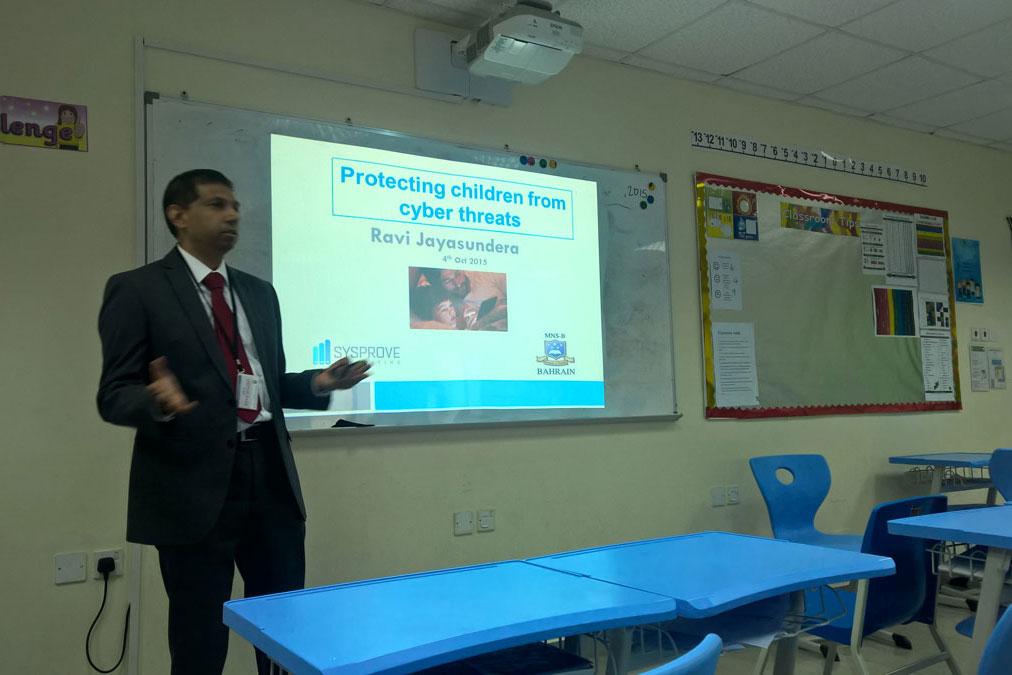 Teachers-MNS6