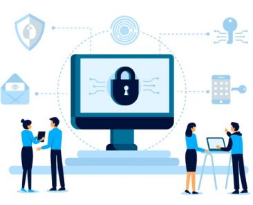 cyber-security-illustration-concept-with-people_23-2148530634-1