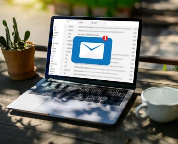 mail-communication-connection-message_36325-2232
